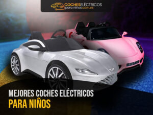 Mejores-Coches-Electricos
